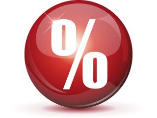 1 декабря скидка 20%...